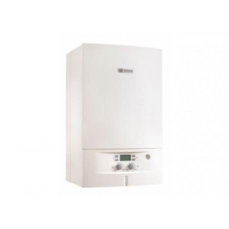 Centrala Bosch Condens 2000 - 24kw