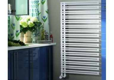 RADIATOR PURMO RATEA